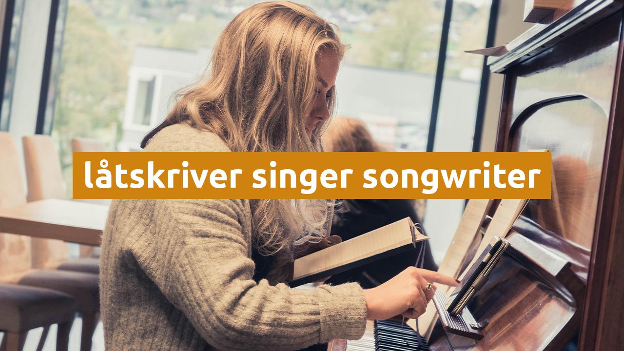 låtskriver-singer-songwriter